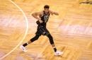 Liberty Ballers' 2018 NBA Playoffs Open Thread - April 17