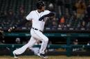 Detroit Tigers snap losing streak, defeat Baltimore Orioles, 4-2