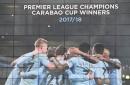 Bernardo Silva sets Man City challenge to reward supporters