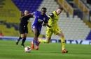 Goals, gongs and Gary Bowyer: What next for Birmingham City winger Viv Solomon-Otabor?