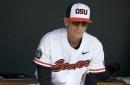 Oregon State Baseball: 2018 Pac-12 Civil War Preview