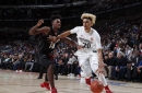 Brian Bowen becomes latest Gamecock to submit his name to NBA Draft
