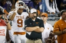 Could the Texas Longhornsmess around and make the College Football Playoff this year?