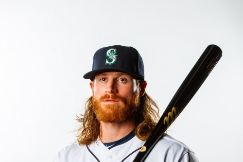 Ben Gamel Recalled; Ariel Miranda Optioned to Tacoma