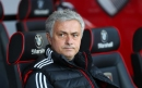 Jose Mourinho insists Manchester United outcasts Daley Blind and Matteo Darmian are 'part of his plans'