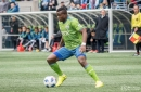 Nouhou must learn from mistakes, Brian Schmetzer says