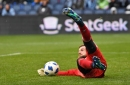 Realio's SKC Ratings: Frei continues to excel, while the rest of the team starts to catch up