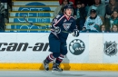 WHL: Morgan Geekie and the Tri-City Americans Breeze Into Western Conference Final