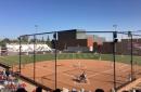 Arizona softball tops New Mexico State to snap losing streak
