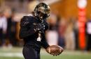Texas grad transfer WR target Tabari Hines sets decision timetable