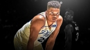 Markelle Fultz thinks series will come down to effort