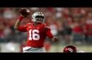 J.T. Barrett, NFL Draft 2018: When should the Ohio State quarterback be picked?