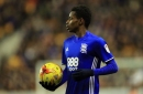 Keita, Fabbrini, Tesche - what do Birmingham City have planned for their loan stars?