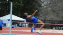 Blue Devils Open Competition at Bryan Clay Invite
