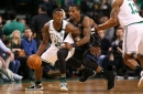 Who the &$@# is Playoff Eric Bledsoe?