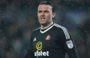 Cardiff City star abused by Sunderland fans as he admits things haven't gone well