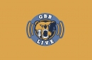 GBBLive Preview: Lottery dreaming with the Memphis Grizzlies
