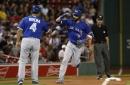 Tampa Bay Rays news and links: Jose Bautista signs with Atlanta as a third baseman