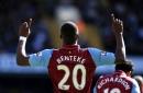 Christian Benteke sends Aston Villa fans wild with Instagram message