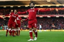 Revealed: Why Mohamed Salah returned to the Premier League with Liverpool FC