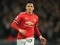 Paul Scholes: 'Manchester United should drop Alexis Sanchez'