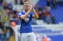 Birmingham City manager Garry Monk has this to say about filling the Harlee Dean void