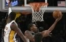 NBA Trade Rumors: Kawhi Leonard Wants To Join Lakers