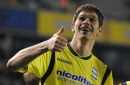 A tough start, THAT goal and conquering Wembley: How Nikola Zigic became a Birmingham City hero