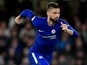 Team News: Olivier Giroud heads up much-changed Chelsea side at Burnley