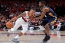 'We're desperate too': Pelicans also have reason to play with urgency against Blazers