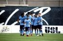 WTR MLS Fantasy League: Week 7 Recap & tips