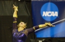 2018 NCAA Gym Nationals Preview