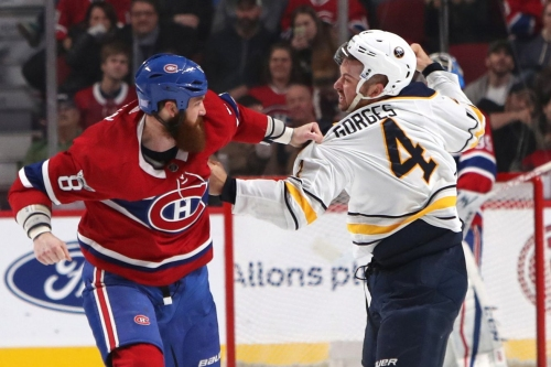 Player Report Card: Josh Gorges
