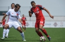 Scouting Report: New Toronto FC signings Aidan Daniels, Julian Dunn & Ryan Telfer