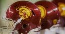 Report: USC hosting Massachusetts grad transfer offensive lineman Jack Driscoll