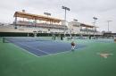 Texas men's tennis team falls in Lubbock