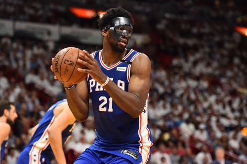 Sixers @ Heat: Game 3 Recap