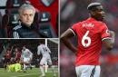 Manchester United news LIVE Alexis Sanchez updates and fixtures latest