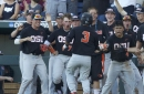 Recap: Beaver Offense and Pitching Dominate In Win Over Oregon