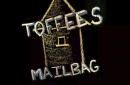 Toffees Mailbag: Phillip Cocu for Everton manager, United rejects, survey fallout