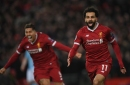 Mohamed Salah can get even better for Liverpool FC