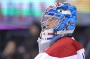 Lindgren excited to head to Worlds