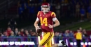 NFL mock draft 2018: First-round projections, top players, order for the 2018 NFL Draft (April 20, 2018)