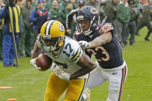 Friday Curds: Media reactions to Packers' and NFL's 2018 schedules