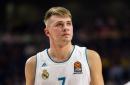 NBA 2018 Mock Draft: Memphis Grizzlies at 2nd