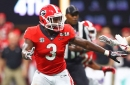 Cowboys draft 2018: Finding a quality linebacker for the Cowboys