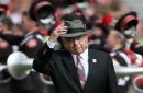 Earle Bruce, former Ohio State football coach, dies at age 87
