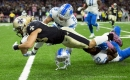 Willie Snead signs offer sheet with Ravens; Saints have 5 days to match