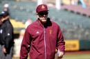 ASU Baseball: Sun Devils host Utah for three-game series