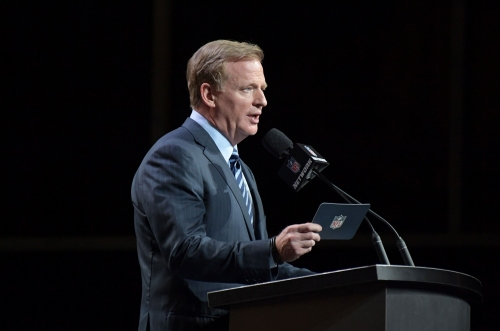 Hey Bills fans, the NFL Draft is almost here: What you need to know